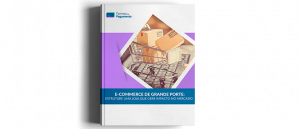 ebook-ecommerce-grd-porte-img-dst