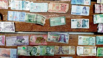 Cashback: como funciona e quais são as vantagens para o meu Ecommerce?
