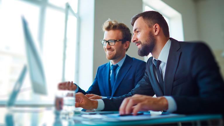 Empresário antes dos 30: conheça 8 ideias que fizeram a diferença