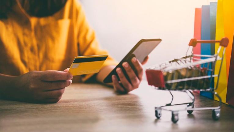 Saiba como fazer frete grátis no e-commerce com essas 8 estratégias