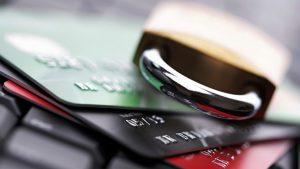 aumentar a segurança nos pagamentos online