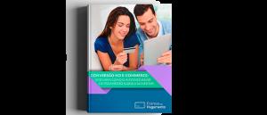 ebook-conversao-img-dst