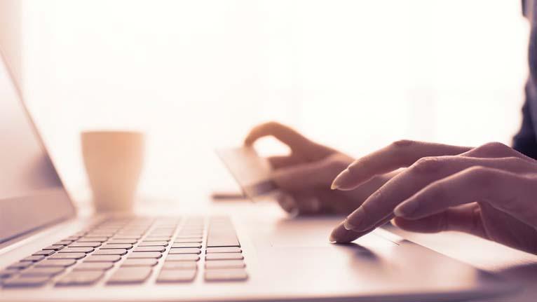 Problemas no e-commerce: os 5 principais enfrentados por quem tem um