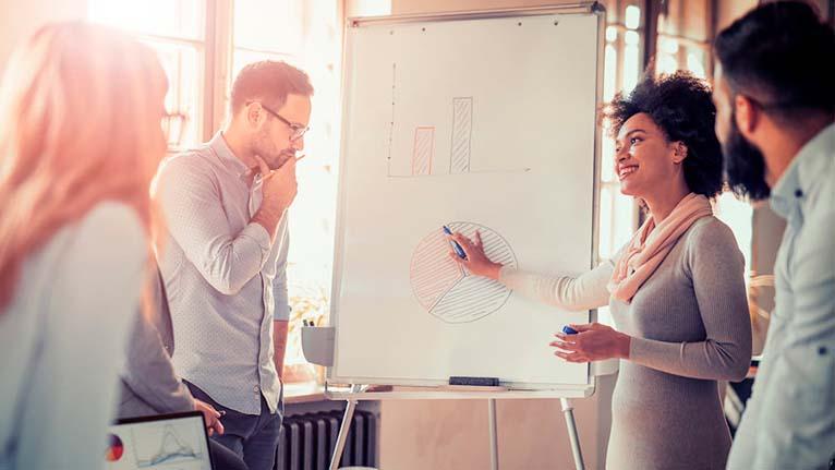Escalabilidade em startup: como garantir que a ideia seja escalável?