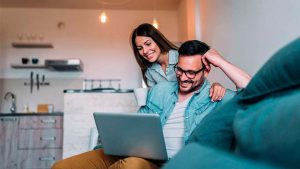Experiência online do consumidor: por que é importante ficar de olho?