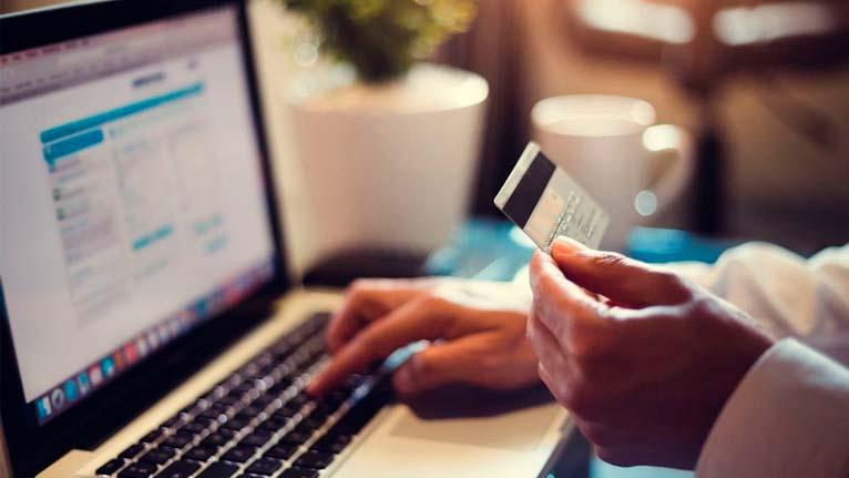 Como receber com cartão de crédito em sua loja virtual?