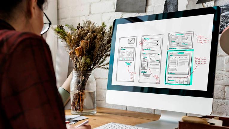 UX e UI Design: dicas para integrar os dois conhecimentos em seu e-commerce