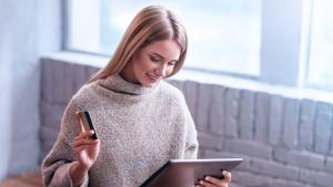 intermediadores de pagamento para WooCommerce