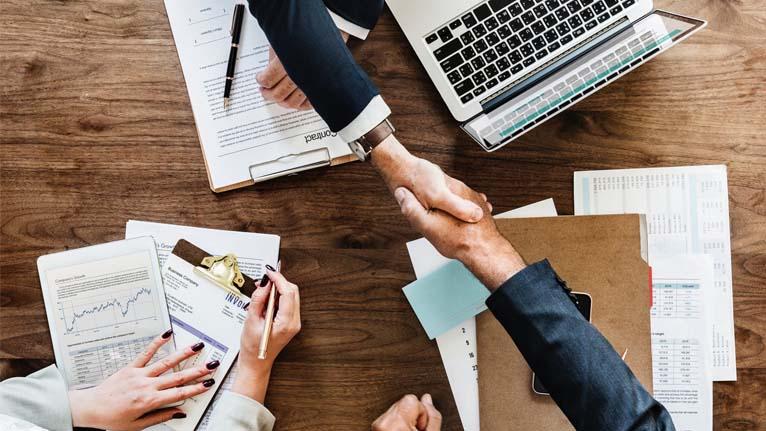 O que é vendas B2B e quais as diferenças entre o B2C?