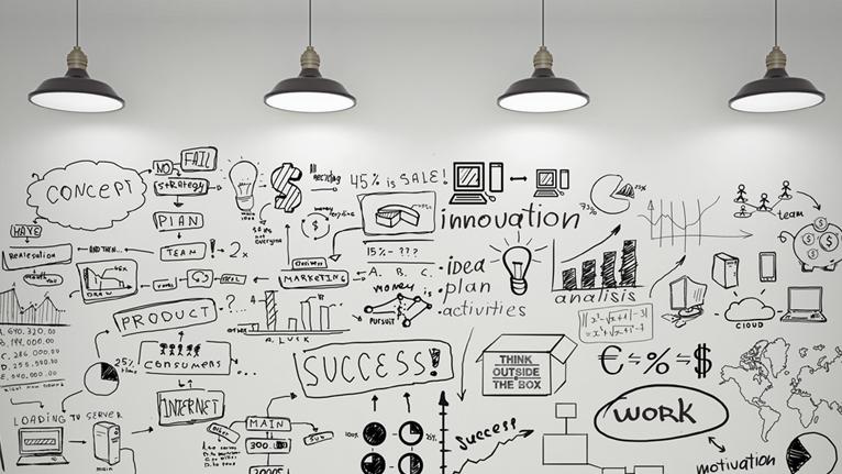 9 métricas de startup para ficar de olho e acompanhar