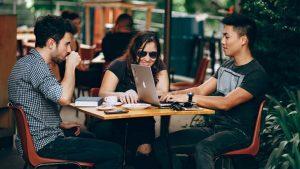 O que é Startup?  Entenda o que é, e aprenda conceitos básicos
