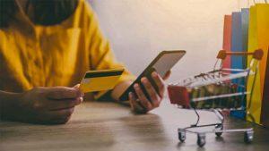 6 dicas para aumentar vendas no seu marketplace