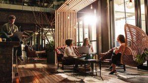 Startup e tecnologia: 10 tecnologias essenciais para seu negócio