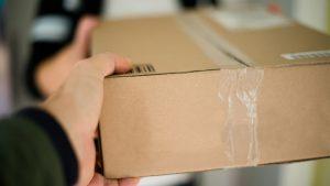 Devolução de mercadoria: 3 práticas para deixar o cliente feliz!