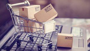 Ganhar dinheiro online: 5 nichos e dicas para ter sucesso vendendo online