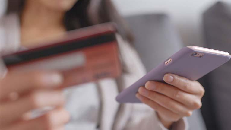 Como um intermediador de pagamento diminui as fraudes na internet?
