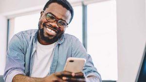 Sistema de pagamento para aplicativo: o que saber para contratar um?