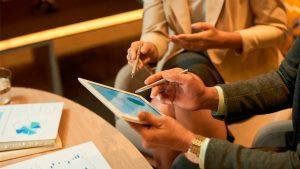Venture Capital: como conseguir?
