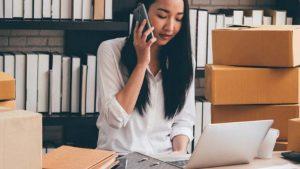Gestão de marketplace: 6 desafios enfrentados e como solucioná-los