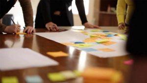O que é design thinking e como aplicar na prática?
