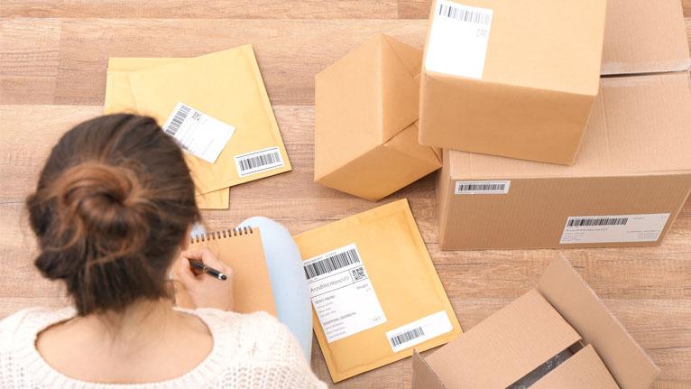 O que mudou no envio de nota fiscal e-commerce para correios?