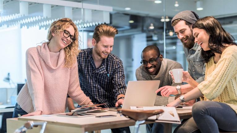 Conheça os 6 maiores erros que matam a produtividade da sua equipe