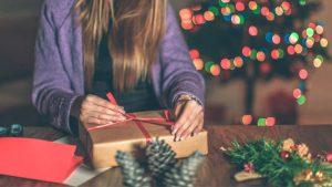 kit de natal