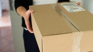 5 vantagens da logística reversa para sua loja virtual