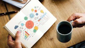 As melhores áreas para abrir uma startup