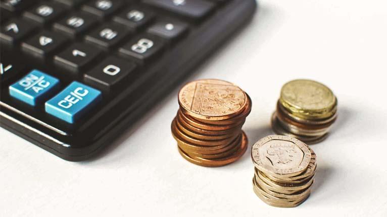 O que é MRR (Monthly Recurring Revenue)?