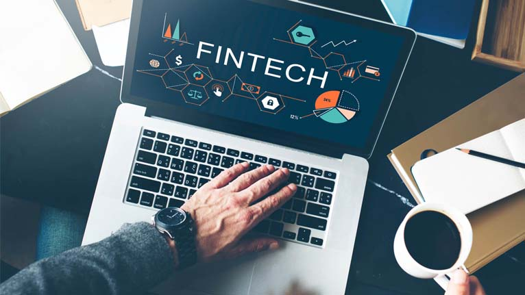 O que é uma Fintech? Saiba tudo sobre esse modelo de startup quem vem revolucionando