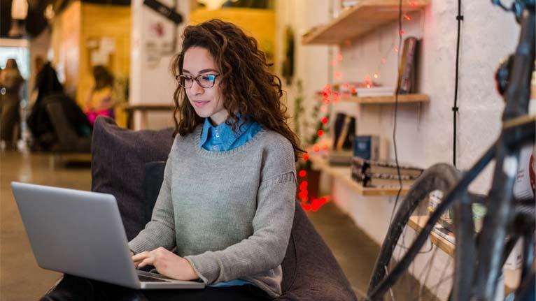 Conheça os 9 melhores plugins de e-commerce para WordPress