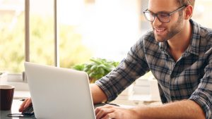 Como receber pagamentos online