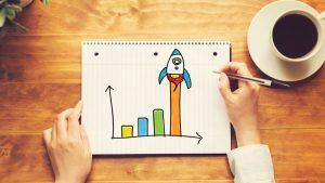 Growrh Hacking: Como ele pode aumentar o crescimento