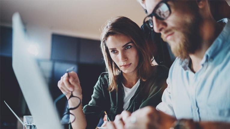O que é CRM e porque usar na minha startup?
