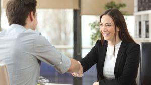 5 dicas para você fazer um atendimento ao cliente perfeito