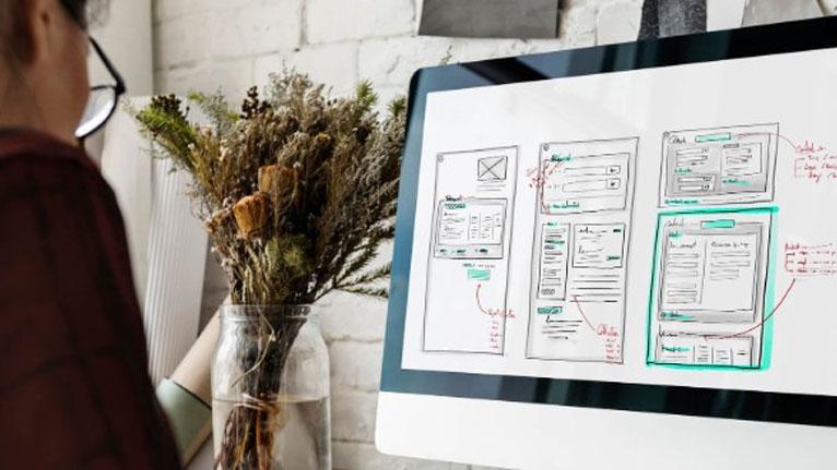 Design para loja virtual: porque ele é importante?