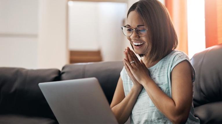 5 dicas para você começar seu negócio online com tudo!