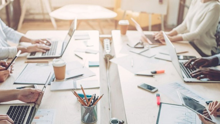 Incubadora de startup: veja como ela pode alavancar seu negócio