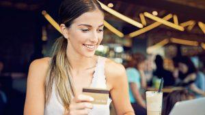 qual é a melhor forma de pagamento para loja virtual
