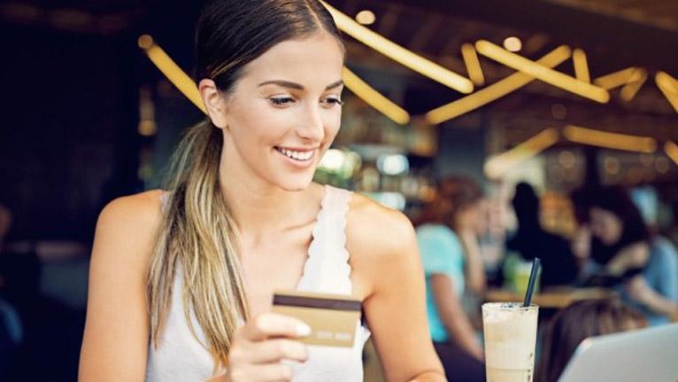 Você sabe qual é a melhor forma de pagamento para loja virtual?