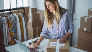 Automação no e-commerce: quais tarefas podem ser automatizadas?