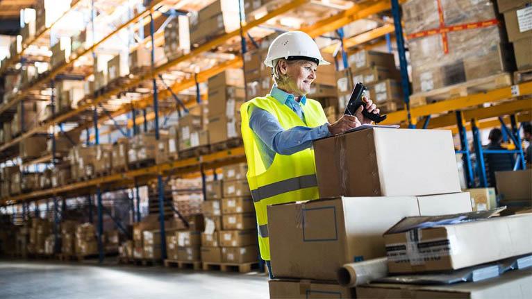 Já ouviu falar em código EAN? Entenda agora para que serve e os benefícios para o E-commerce