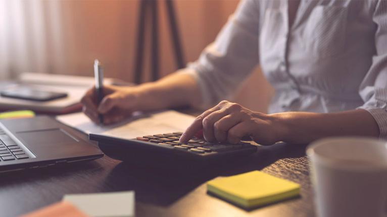 Confira 7 dicas para organizar seu faturamento de loja virtual
