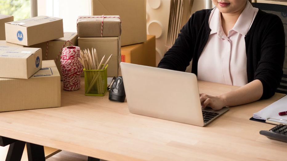 Quer um e-commerce bem estruturado? Agora você pode! Veja 5 dicas