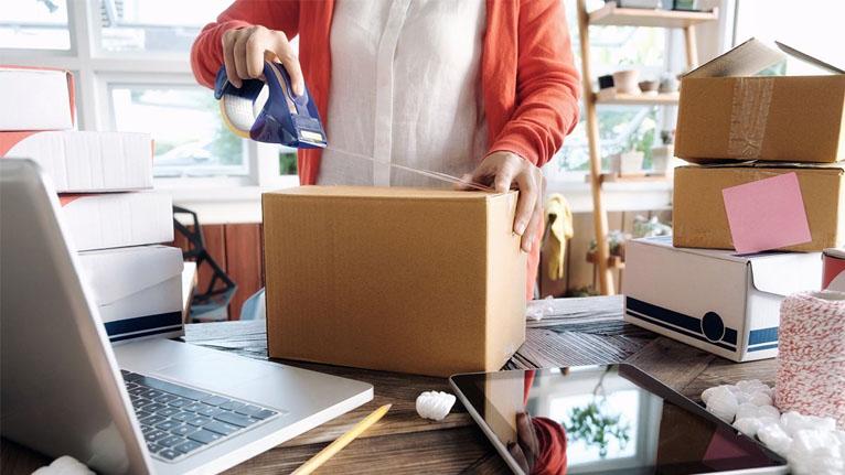 Passo a passo: aprenda como definir o mix de produtos do e-commerce