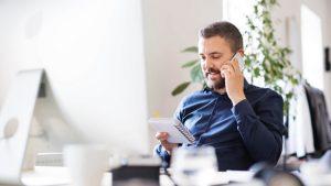 5 práticas de pós-venda no e-commerce que você precisa aprender já!