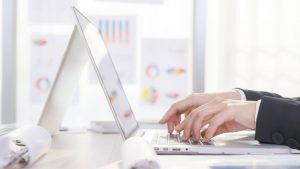 automação em e-commerce