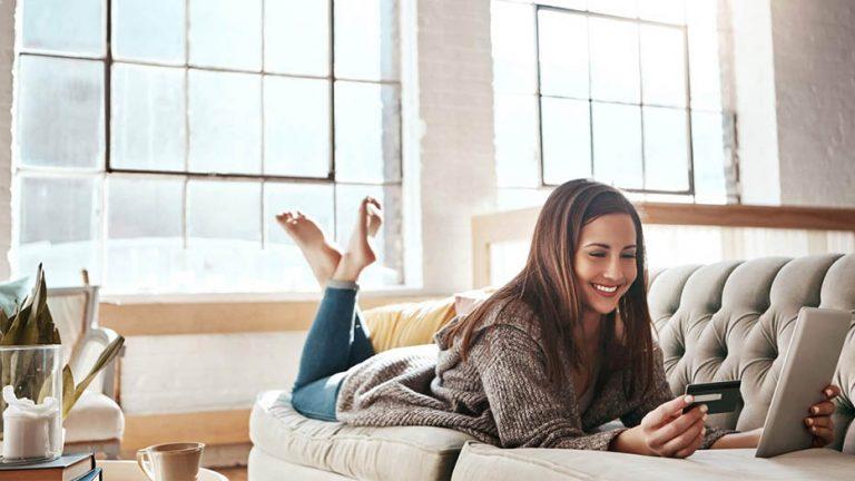 18e36a3d0 Descubra como divulgar sua loja virtual e atrair mais clientes ...