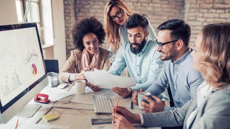 Como o financiamento em estágios pode ajudar no sucesso da sua startup?